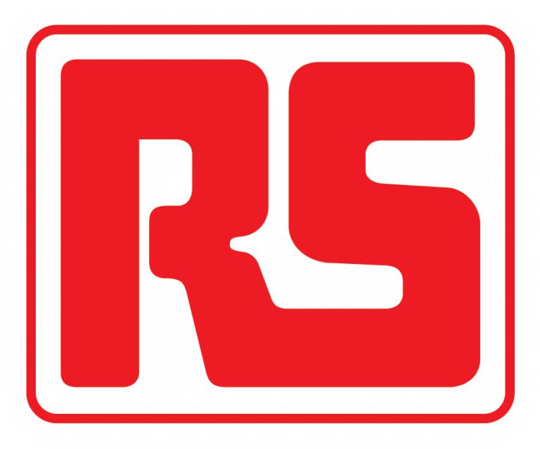 1 RS1