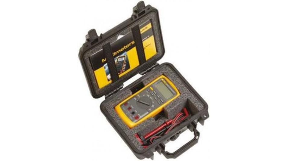 Multimeter Cases & Holsters
