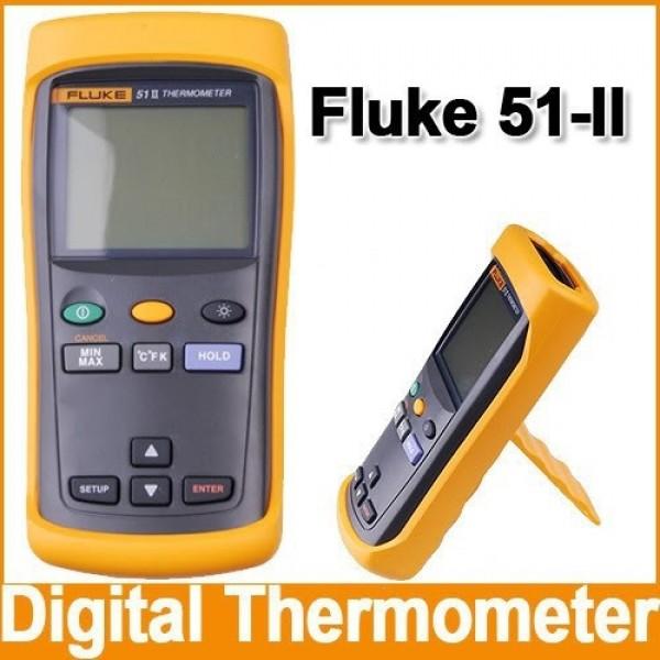 FLK1281142 1