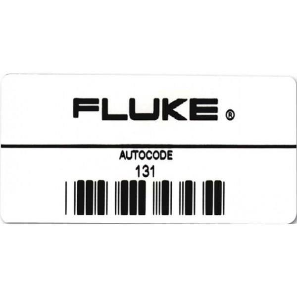 FLK2141221