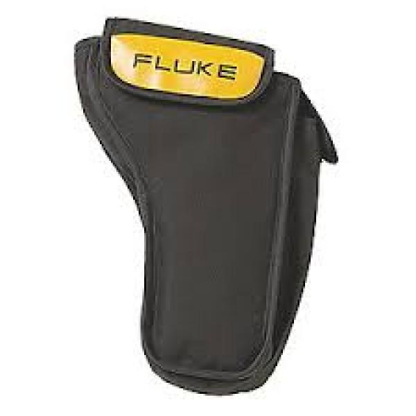 FLK2152040 1