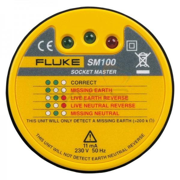 FLK2406958