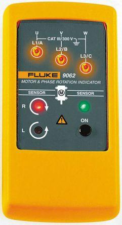 FLK2435077
