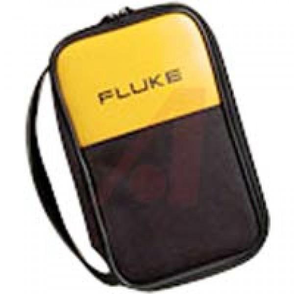 FLK2826056 1