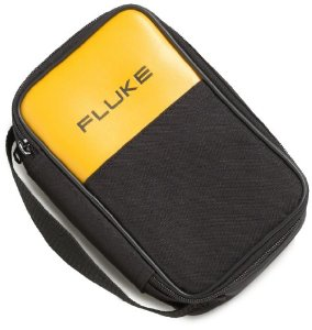 FLK2826056