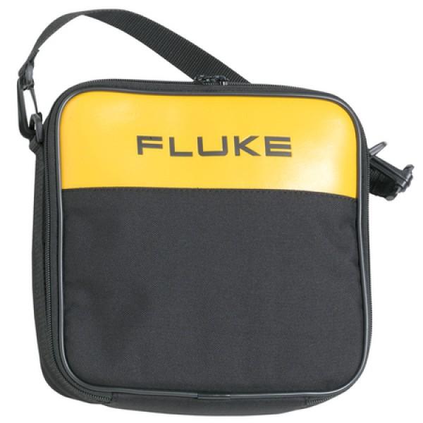 FLK2826074