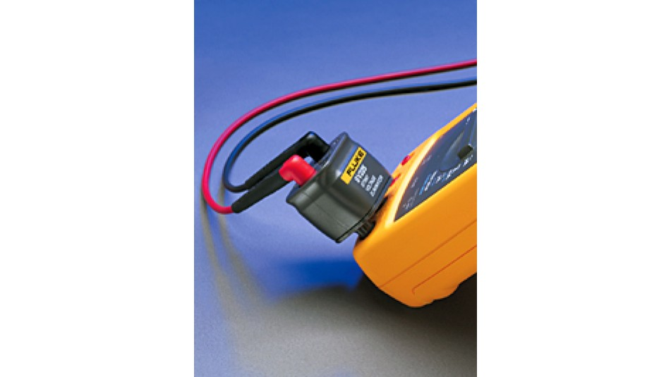 Multimeter Application Adapters