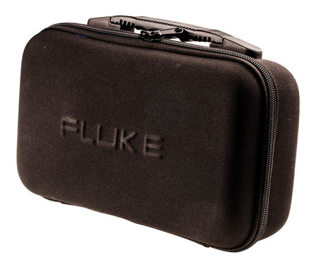 FLK4094385 2